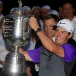 """Thể thao - Golf 24/7: McIlroy hóa """"siêu nhân"""" tại PGA Championship"""