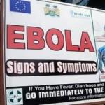 Tin tức trong ngày - Virus Ebola nguy hiểm hơn HIV/AIDS?