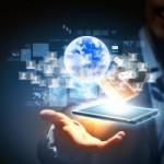 Công nghệ thông tin - 6 câu nói thần thoại về công nghệ mà bạn không nên tin