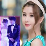 Bạn trẻ - Cuộc sống - Hot girl Quỳnh Anh Shyn nổi bật ở Nghệ An