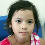 An ninh Xã hội - Giải cứu thành công bé gái bị bà 60 tuổi bắt cóc