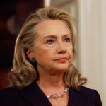 Tin tức trong ngày - Bà Hillary Clinton chỉ trích chính sách của TT Obama