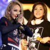 2NE1 khiến fan Việt bấn loạn
