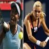 Venus - Radwanska: Kết thúc chóng vánh (CK nữ Rogers Cup)