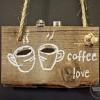 Cà phê đứng, đừng phê quá (73)