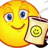 Cà phê đứng, đừng phê quá (77)