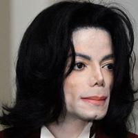 Tiết lộ sốc về những năm cuối đời của Michael Jackson