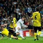 """Bóng đá - Real - Sevilla: Màn chào sân của """"Ngũ hổ tướng"""""""