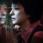 Phim - Triệu Vy diễn bà mẹ mất con gây xúc động mạnh