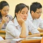 Giáo dục - du học - Tuyển sinh sau điểm sàn: Vẫn căng!