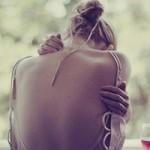 Bạn trẻ - Cuộc sống - Giá trị của sự độc thân