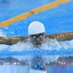 Thể thao - Ánh Viên với gánh nặng ở ASIAD 2014