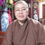 """Tin tức trong ngày - Mua bán trẻ em ở chùa Bồ Đề: """"Sư trụ trì vô can"""""""