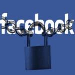 Thời trang Hi-tech - 5 lưu ý để không bị khóa tài khoản Facebook