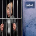 Công nghệ thông tin - Đăng ảnh liên tục lên Facebook là dấu hiệu của bệnh thần kinh