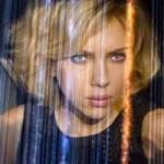 Phim - Phim mới của Scarlett Johansson kịch tính đến phút cuối