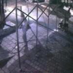 An ninh Xã hội - Điều tra vụ ném mìn kích nổ bằng điện thoại di động