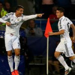 Bóng đá - Phớt lờ Ronaldo, Ancelotti đề cao Toni Kroos