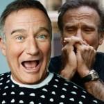 Phim - Tiết lộ nguyên nhân qua đời của danh hài Robin Williams