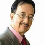 Tài chính - Bất động sản - TS. Alan Phan: Hãy xài tiền người khác, đừng xài tiền của mình