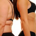 Làm đẹp - Mẹo giảm cân trong một tuần không cần tập thể dục