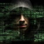 Thời trang Hi-tech - Facebook bắt đổi mật khẩu vì 1,2 tỉ mật khẩu bị đánh cắp?