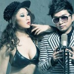 """Ca nhạc - MTV - Tình yêu """"kịch tính"""" của DJ Oxy - Bằng Cường"""