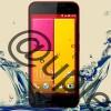 HTC Butterfly 2 chống nước sắp ra mắt