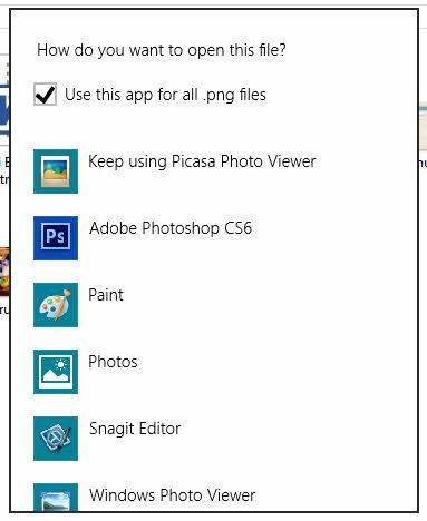 3 mẹo sử dụng Windows 8.1 ít ai biết - 3