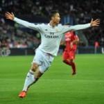 """Bóng đá - Real: Mùa bóng mới, Ronaldo """"siêu"""" như cũ"""