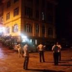 """An ninh Xã hội - Hàng trăm cảnh sát đột kích bắt """"trùm"""" buôn gỗ Bắc Ninh"""