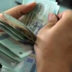 Tài chính - Bất động sản - Nợ xấu tăng, nhà băng đắn đo việc chuyển chủ cho VAMC