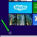 Công nghệ thông tin - 3 mẹo sử dụng Windows 8.1 ít ai biết
