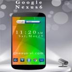 Thời trang Hi-tech - Điện thoại Nexus 6 lộ cấu hình cực mạnh