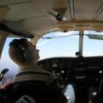 Tin tức trong ngày - Ấn Độ: Phi công ngủ gật, Boeing 777 rơi tự do