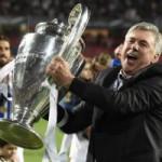 Bóng đá - Real tái lập cú ăn 6 thần thánh như Barca?