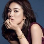 """Phim - Song Hye Kyo """"chửi tục"""" giỏi nhất màn ảnh Hàn"""