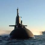 Tin tức trong ngày - Châu Á đua nhau sắm tàu ngầm đối phó với TQ
