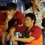 Bóng đá - HLV Miura muốn tái hiện tinh thần AFF Cup 2008