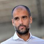 Bóng đá - Bayern: Khi nanh hùm bị bẻ gãy