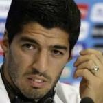 Bóng đá - Nóng: Tòa án Trọng tài Thể thao giảm án cho Suarez