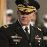 Tin tức trong ngày - Tướng Mỹ ủng hộ bỏ lệnh cấm bán vũ khí sát thương cho VN