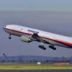 Thế giới - Tiếp viên Malaysia Airlines bị tố sàm sỡ hành khách nữ