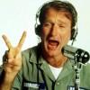 Nhà đài Anh gợi thêm nỗi đau Robin Williams tự sát