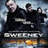 Trailer phim: The Sweeney