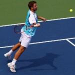 Thể thao - Tin HOT 15/8: Ấn tượng Wawrinka, Serena