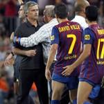 """Bóng đá - Thế giới """"huyền bí"""" của Jose Mourinho (Kỳ 21)"""