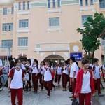 Giáo dục - du học - TP HCM: Thiếu giáo viên, trường lớp