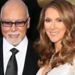 """Ca nhạc - MTV - Chuyện tình Celine Dion: Thiếu nữ phải lòng """"ông chú"""" râu bạc"""