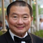 Tài chính - Bất động sản - Tỷ phú Thái Lan bỏ 100 triệu USD gom tiếp cổ phiếu Vinamilk